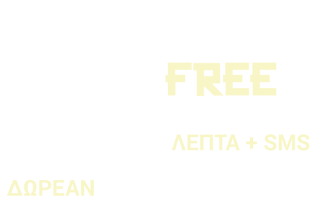 student_mobile