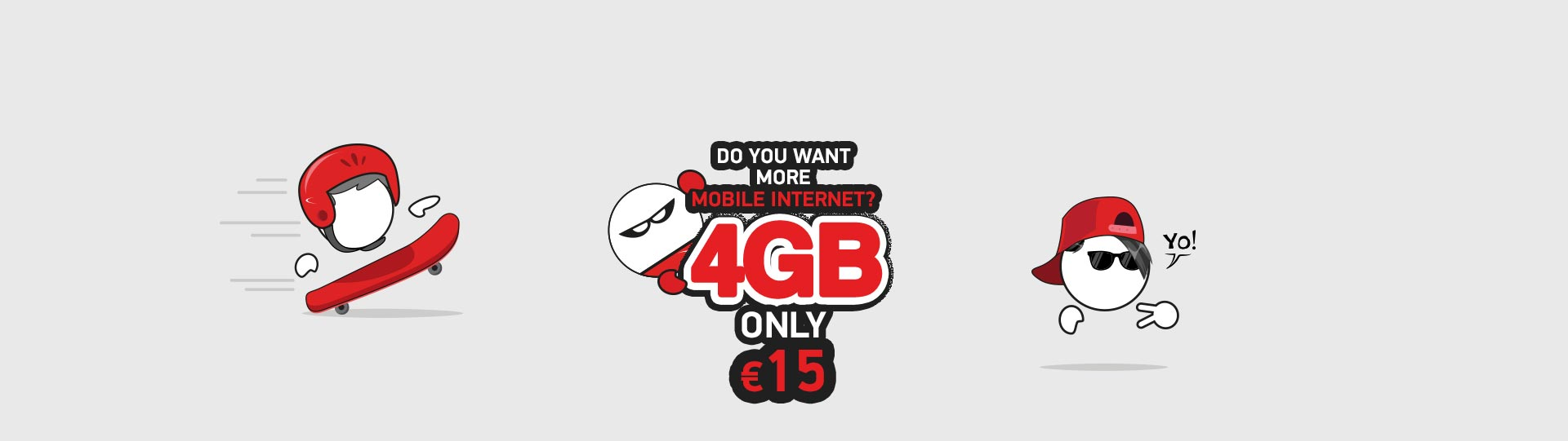 Img - 4GB Data bundle offer